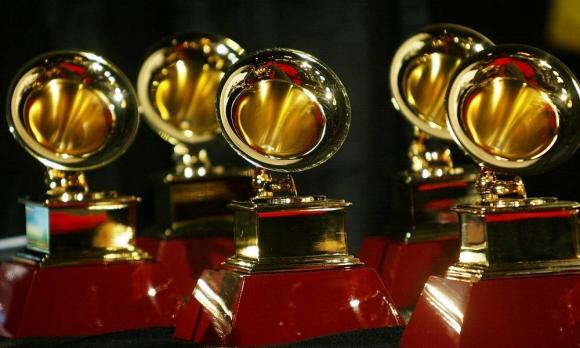 Premios Grammy Latino