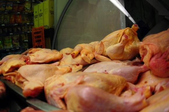 Consumo se mantuvo pese a suba de precios, dice Cupra. Foto: archivo El País