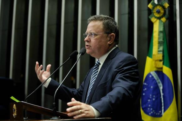 Brasil admitiría lácteos de Uruguay a partir del lunes