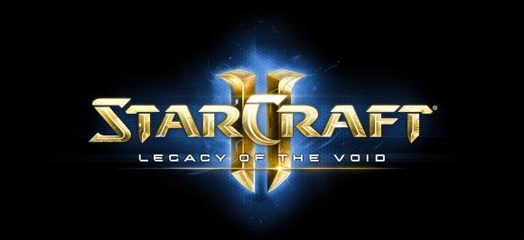 Starcraft II. Foto: Flickr