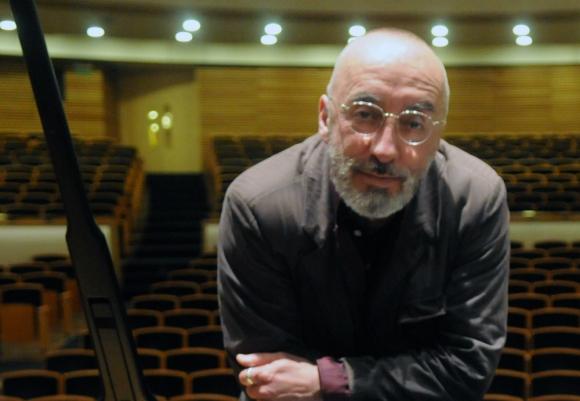 Stefan Lano