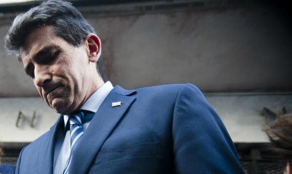 Topolansky pedirá explicaciones al Tribunal de Cuentas — Subsidio
