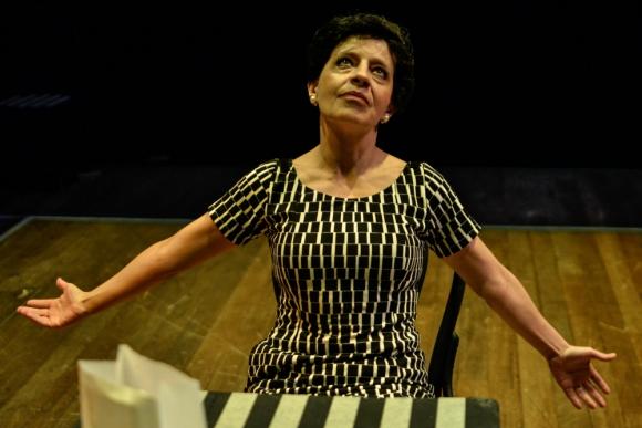 Gabriela Iribarren