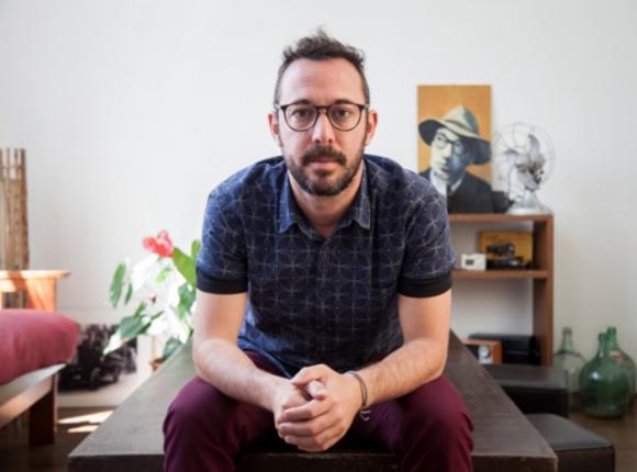 Guillermo Giansanti