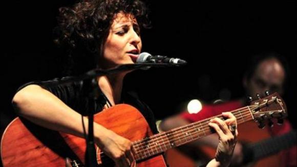 Francesca Anacarola