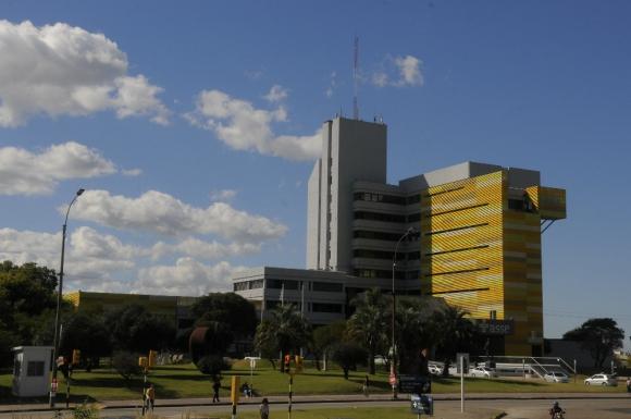 ASSE comunicará el miércoles su fallo final sobre los sumarios a funcionarios. Foto: Archivo