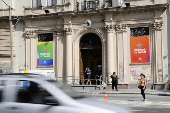 MSP evalúa posibilidad que FEMI integre los consejos salariales de 2018. Foto: D. Borrelli