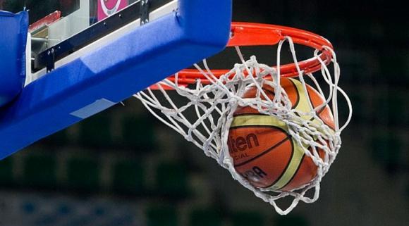 El conflicto entre FIBA y Euroliga sigue dando que hablar. Foto: Archivo.