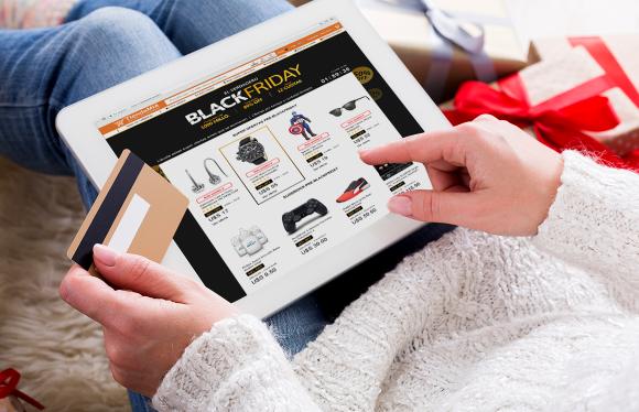 TiendaMia.com pone a disposición de los consumidores descuentos de hasta 80%.