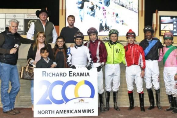 Richard Eramia