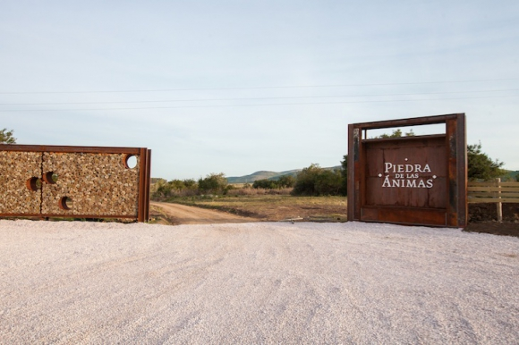 Piedra de las Ánimas. El proyecto se ubica en Maldonado, a unos 10 kilómetros de Pan de Azúcar, y se desarrolla en un área de 230 hectáreas.