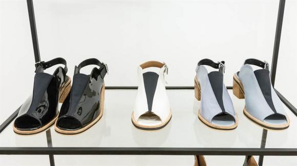 67c5b287322 El zapato del futuro  las marcas que buscan cambiar la industria del ...