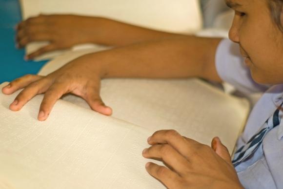 Secundaria capta cada vez más estudiantes con dificultades de adecuación. Foto: Flickr