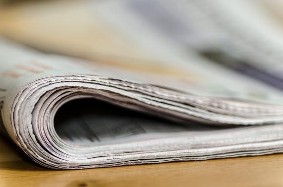 Diario. Foto: Pixabay
