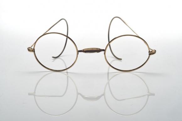 Gafas de monet