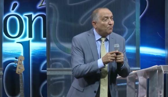 Beraca: legisladores preguntan por la colaboración con Alonso. Foto: Captura video