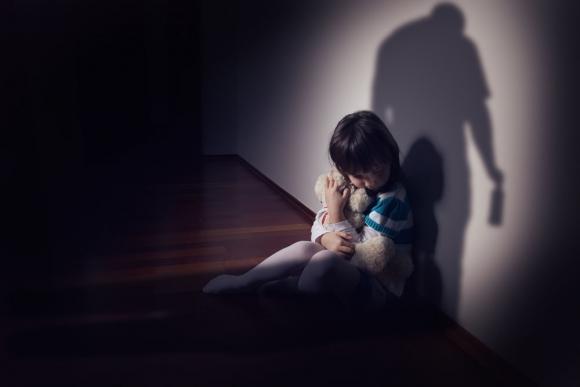 El 30% de los abusadores tiene personalidad psicopática: no sienten miedo, ansiedad ni empatía. Foto: Shutterstock