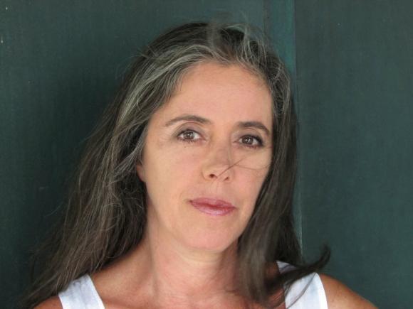 Raquel Diana