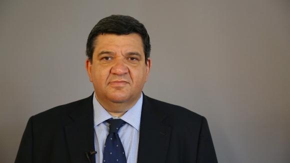 Jorge Barrera sobre las elecciones en Peñarol