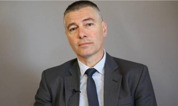 Marcelo Areco sobre las elecciones en Peñarol.