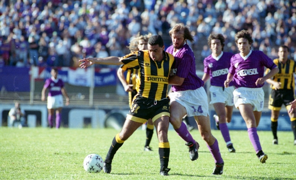Image result for campeonato uruguayo 1994