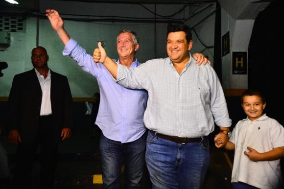 Foto: Gerardo Pérez