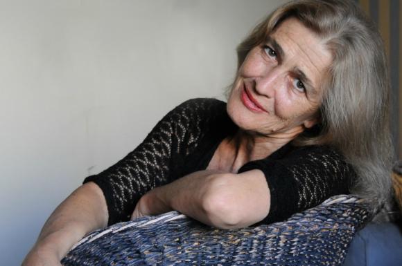 Vera Sienra