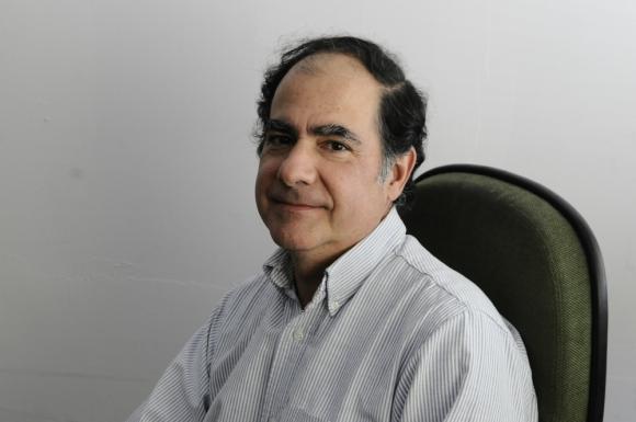 El periodista Luis Prats con un análisis imprescindible de la era Tabárez.
