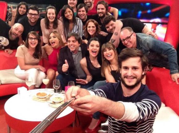 Bendita TV llegó a su final