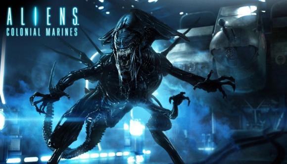 Aliens. Foto: difusión