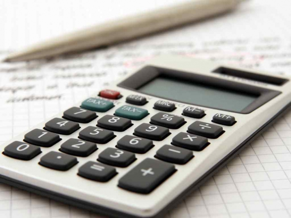 El índice clasifica la complejidad local de acuerdo a cumplimiento, informes, contabilidad e impuestos.
