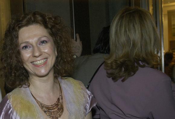 Denise Daragnés