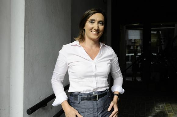 Pilar Teijeiro