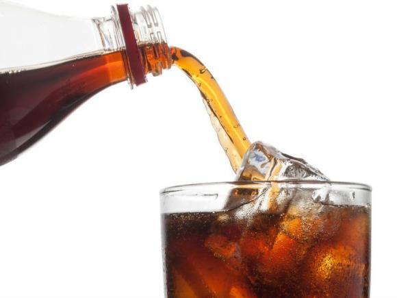 """Refrescos. Los consumidores de la categoría tienden a los """"productos saludables"""", según el 30% de los encuestados"""