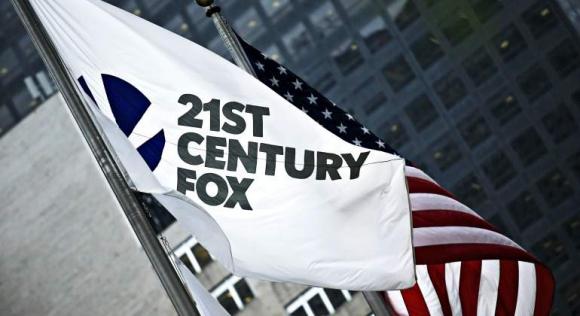 Inversión. The Walt Disney Company pagó US$ 52.400 millones por la mayor parte de 21st Century Fox. (Foto: Reuters)