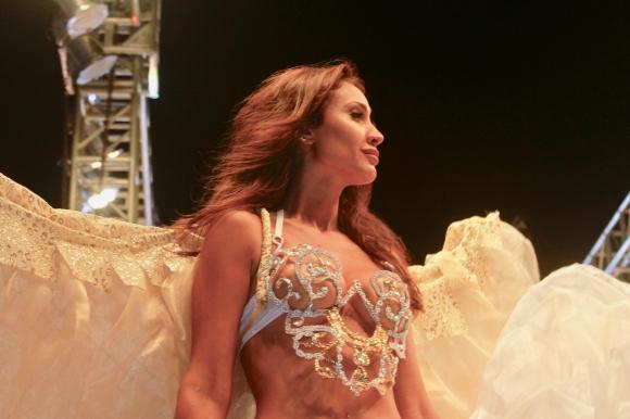 Punta del Este Fashion Show