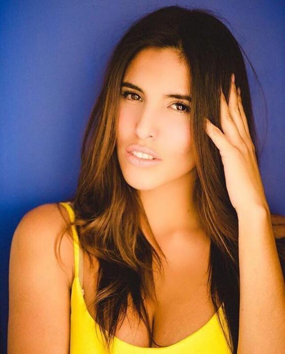 Lorena Logaldo