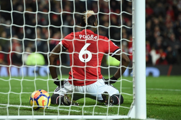 Chelsea aplasta a Stoke