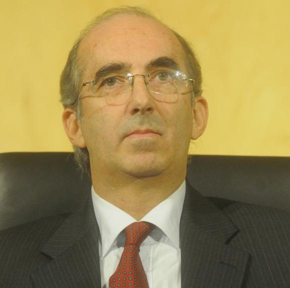 Guillermo Maciel. Foto: archivo El País