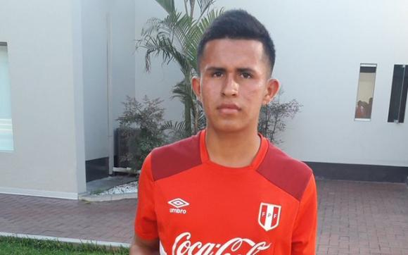 Osama Vinladen (Perú)