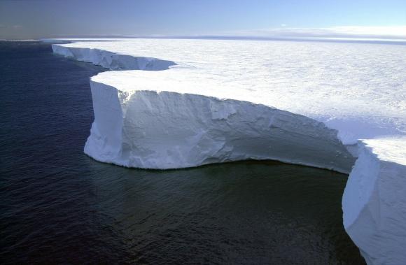Antártid