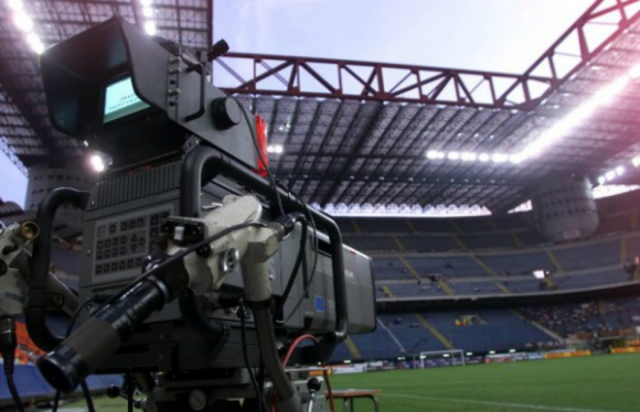 Derechos de TV de la Premier League