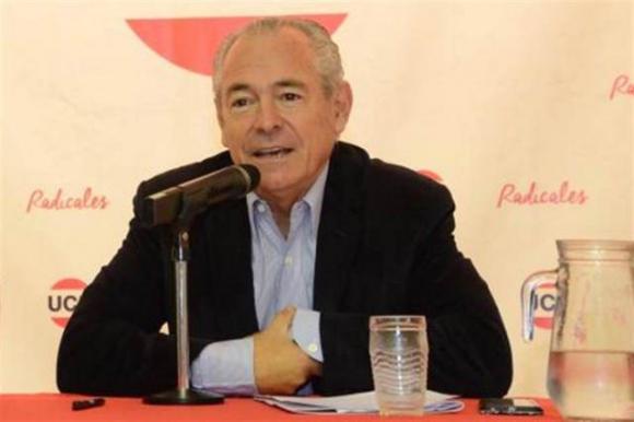Gobierno argentino designa a nuevos embajadores de Ecuador, EEUU, Paraguay y Uruguay