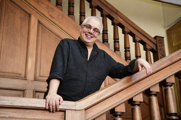 Ricardo Beiro