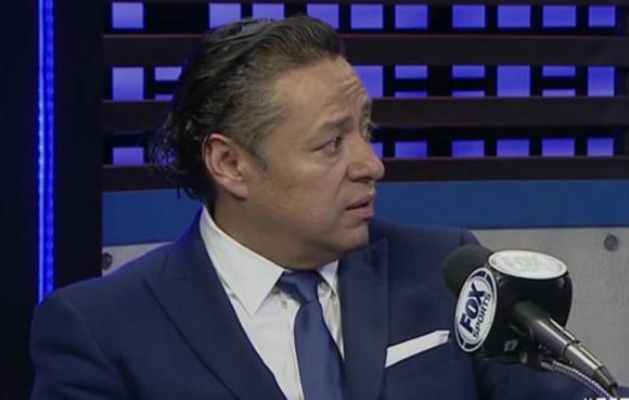Pablo Bentancur, empresario