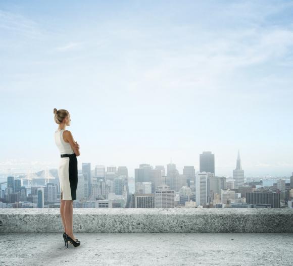 Brecha. Las economistas femeninas esperan más para que las revistas les publiquen papers, según un estudio.