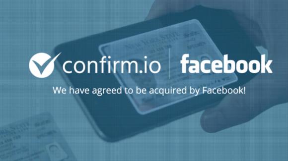 La empresa confirmó la compra en su portal. (Foto: Confirm)