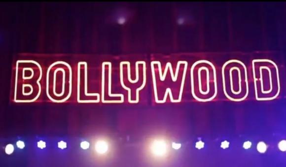 Bollywood una industria sin estrellas