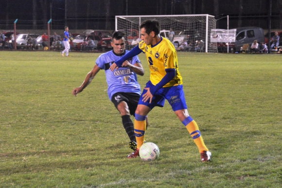 Foto: Víctor. D. Rodríguez.