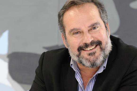 Humberto de Vargas